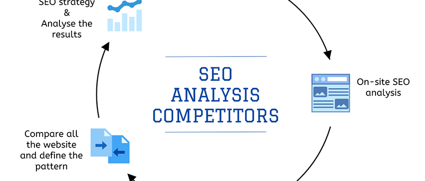 SEO competitor analysis cropped