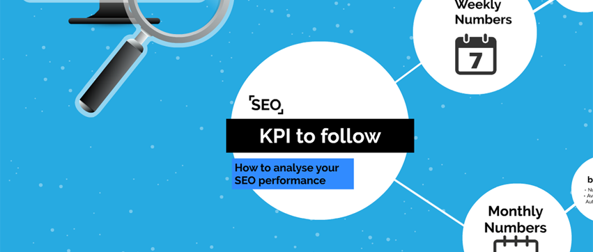 SEO KPI to follow cropped