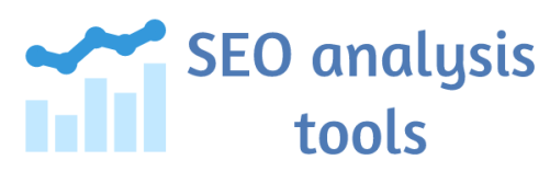 SEOanalysistool